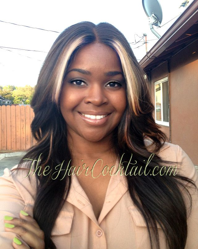 Tremendous 1000 Images About Weave Sew Ins Hairstyles On Pinterest Human Short Hairstyles For Black Women Fulllsitofus