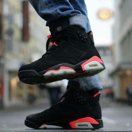 Кроссовки Nike Jordan 5 Киев - изображение 1
