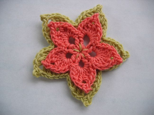 1000+ images about Crochet - Wreaths on Pinterest ...