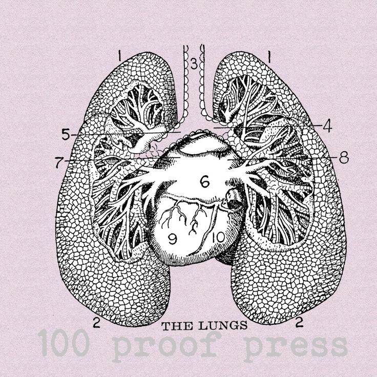 55 Best Le Labo The Laboratory Images On Pinterest