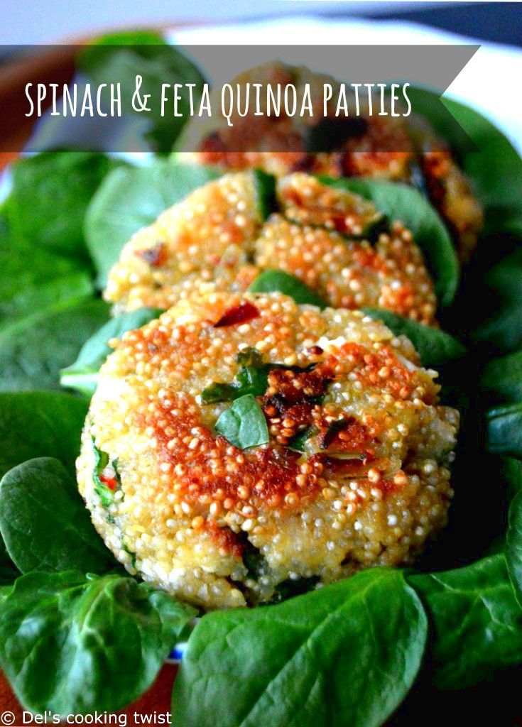 Spinach-Feta-Quinoa-Patties_WT4