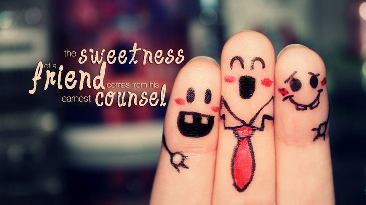 counsel proverbs | ... sweetness of a friend comes from his earnest counsel. Proverbs 27:9