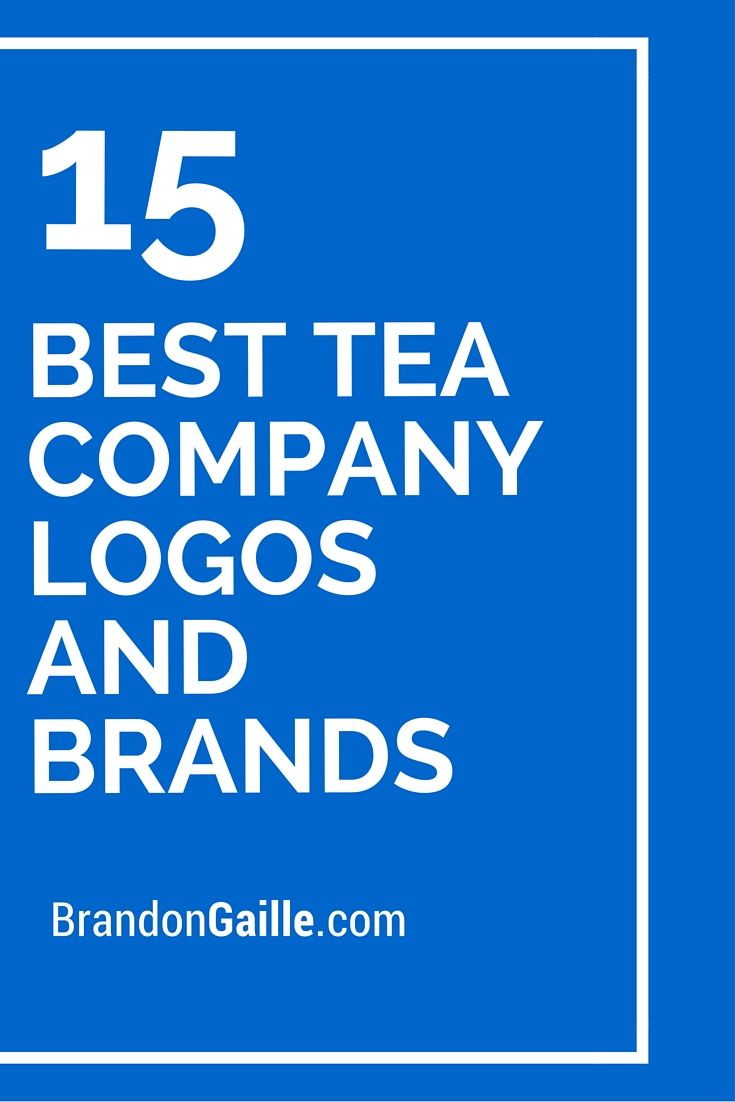 157 best logos and names images on pinterest
