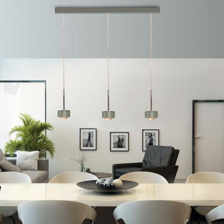 Die besten 25+ Pendelleuchte wohnzimmer Ideen auf Pinterest - moderne pendelleuchten wohnzimmer