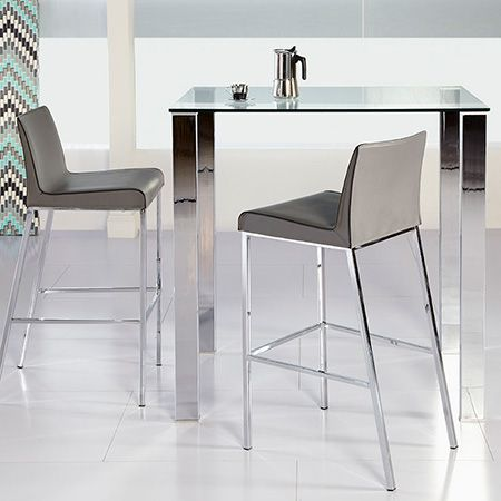 Contemporary Pub Tables - Home Design Ideas and Pictures