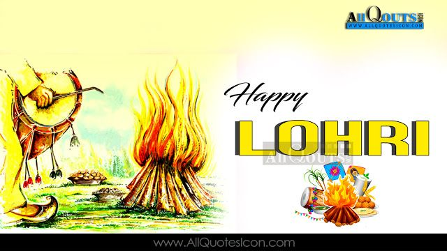 Best-Lohri-Wishes-In-Telugu-HD-Wallpapers-Inspiration-quotes-Best-Lohri-Greetings-Pictures-Telugu-Quotes-images-free
