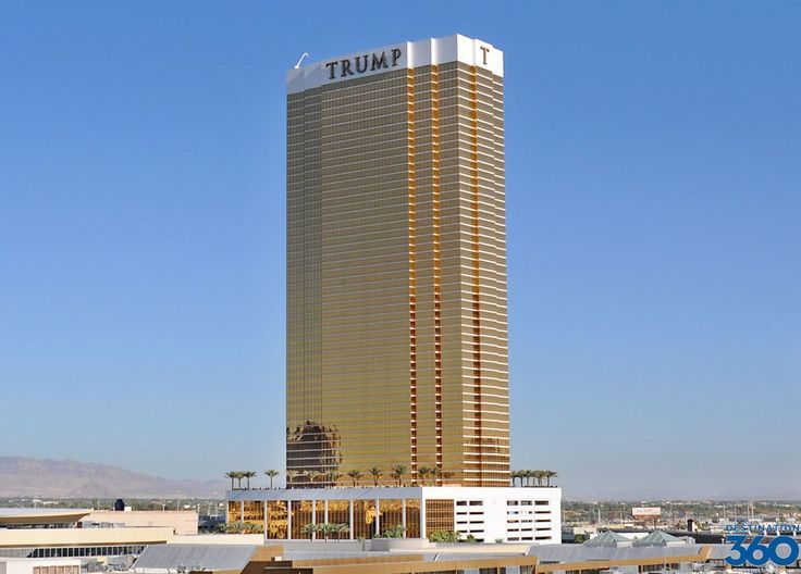 Bookings at Trump Hotels have plummeted by more than half since The Donald launched his controversial presidential campaign. While Trump's own popularity among his voters did not waver as he strode towards the Republican nomination, the hotel arm of his empire has taken a hit, according to data from travel firm Hipmunk. Reservations at his hotel collection have fallen by 59 per cent year-on-year as their market share has crumbled.