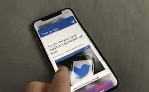 Microsoft edge browser now supports the touch feature 3D Touch on iOS Android EVO ios Microsoft Microsoft Edge Programs Touch trio Update | #Tech #Technology #Science #BigData #Awesome #iPhone #ios #Android #Mobile #Video #Design #Innovation #Startups #google #smartphone |