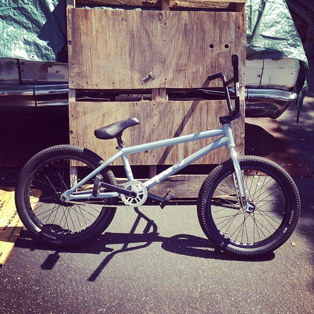 49 Best Bmx Images On Pinterest Bmx Bikes Biking And Extreme Sports
