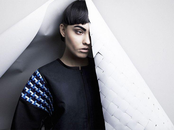 Five More Women's Fashion Designers in KL