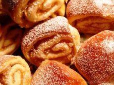 Вкусные рецепты приготовления блюд в домашних условиях от Юлии Высоцкой | Официальный сайт кулинарных рецептов Юлии Высоцкой