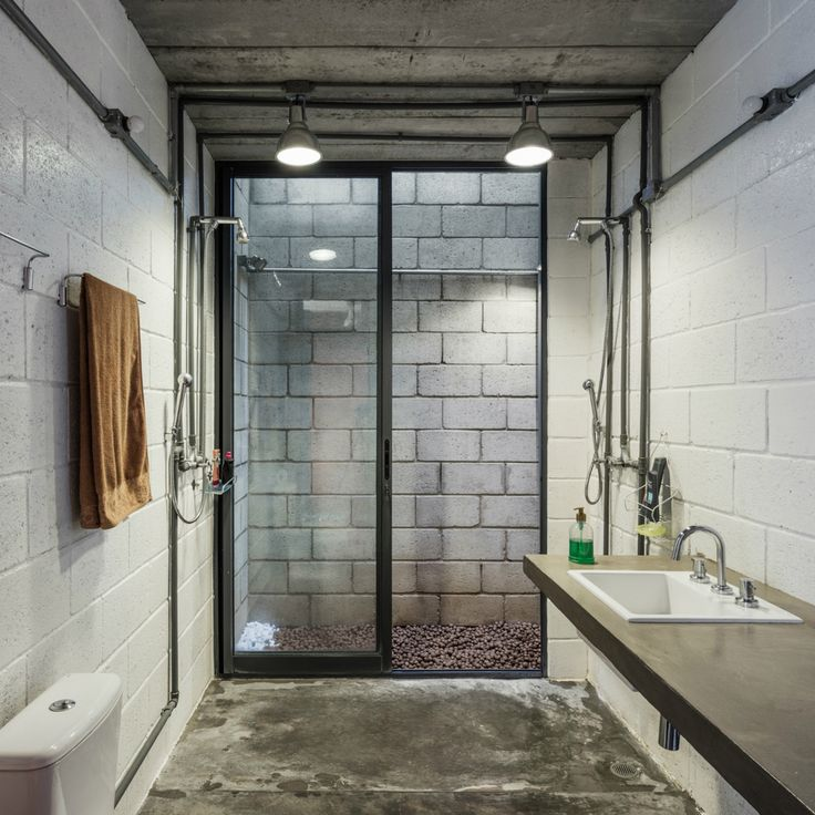 Galeria de Casa Mipibu / Terra e Tuma Arquitetos Associados - 16
