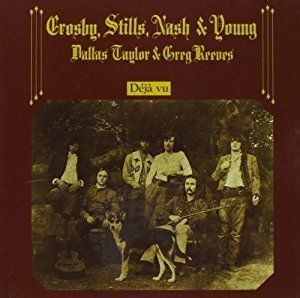 Crosby Stills Nash & Young - Deja Vu (Best of) - (Vinyl) $8.11 #LavaHot http://www.lavahotdeals.com/us/cheap/crosby-stills-nash-young-deja-vu-vinyl-8/185621?utm_source=pinterest&utm_medium=rss&utm_campaign=at_lavahotdealsus