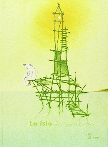 La Isla (Pipala)