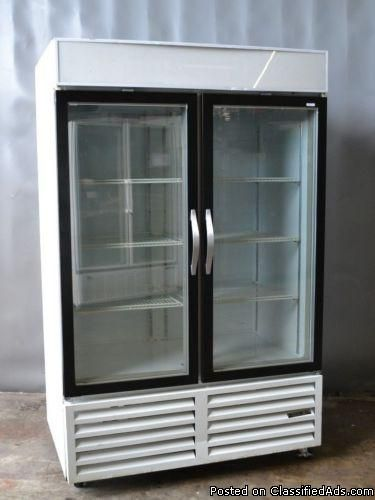 For the best in new and used restaurant equipment give us a call or come by to Mr.V's Restaurant Equipment. Big Sale on Beverage Air 2 Door Freezer while in stock. So don't miss out on this great deal. For more info contact 404-521-2332 Deep Fryers, 6 eye range, Commercial Coolers, Commercial Freezers, Sandwich Preps, Convection Oven, Restaurant Equipment, Used Restaurant Equipment, New Restaurant Equipment, Gas Grill, Griddle, Mr.V's Restaurant Equipment, Atlanta, GA
