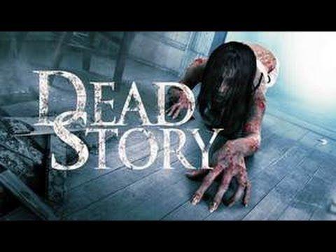 Dead Story - YouTube