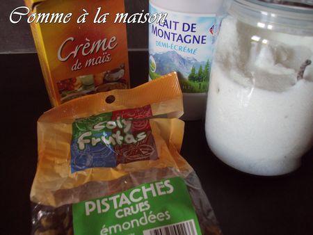 110531___Cr_me___la_pistache__1_