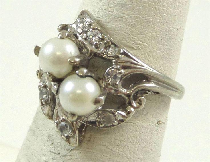 71 best 099 Solid 10k 14k 18k Gold Jewelry Auctions via eBay