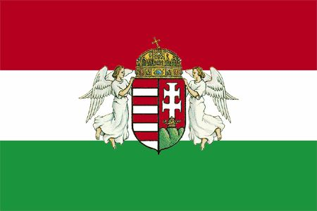 Authentic Hungarian Recipes. Search using Hungarian food terms.