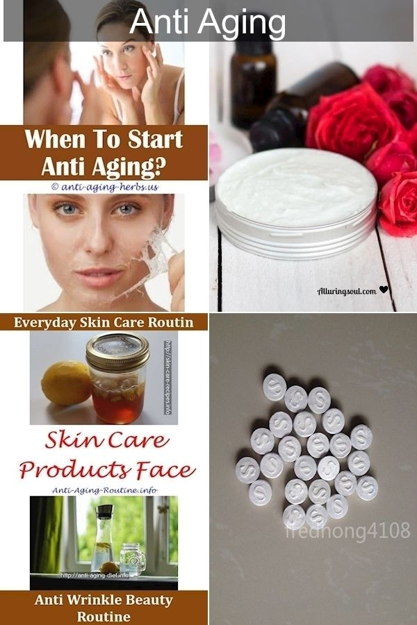 Black Skin Care Best Anti Wrinkle Skin Care Effective Anti Wrinkle Products In 2020 Anti Aging Face Products Skincare Anti Aging Ingredients