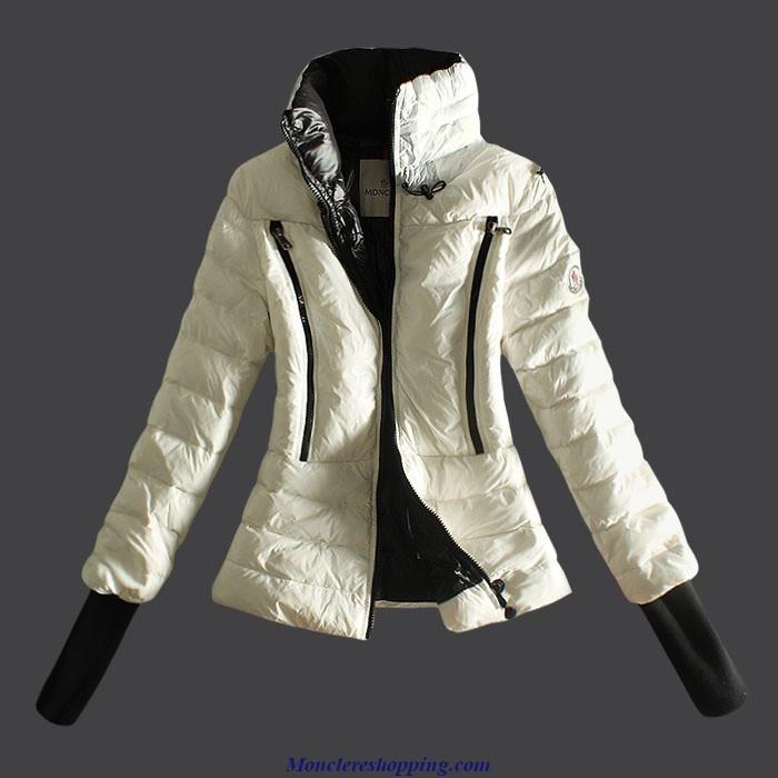 moncler jackets,moncler coats,moncler down jackets
