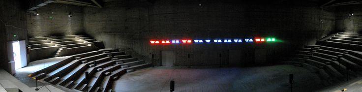 #athens #documenta14