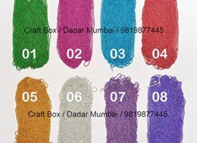 https://www.facebook.com/craftboxmumbai14/photos/pb.330555583768157.-2207520000.1427779939./449409241882790/?type=3&theater