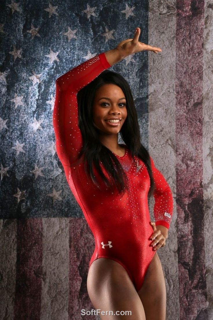 "Gabrielle Christina Victoria ""Gabby"" Douglas is an American artistic gymnast.        The hottest athletes at the 2016 Summer Olympics. ... 60  PHOTOS        ... View photos of the hottest athletes at the 2016 Summer Olympics from SoftFern.com: women and men. They all looks sexy and awesome!        Read original article:         http://softfern.com/NewsDtls.aspx?id=1109&catgry=8            #awesome, #2016 Summer Olympics, #the hottest girls"