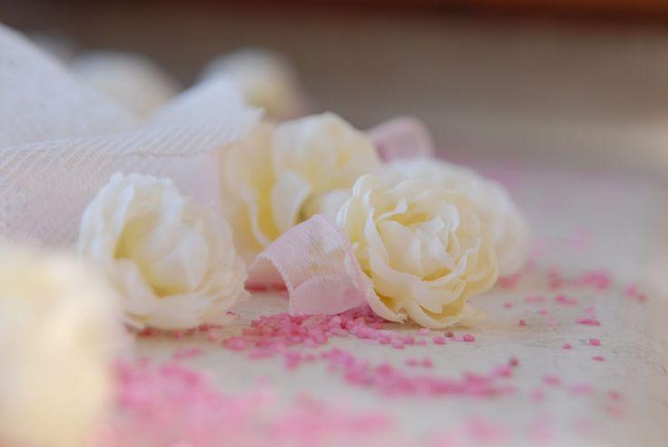 #Fairy #Romance #Wedding #Love #PaliokalivaVillage