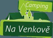 Camping Tsjechië, kindvriendelijke familiecamping Tsjechië Na Venkovĕ