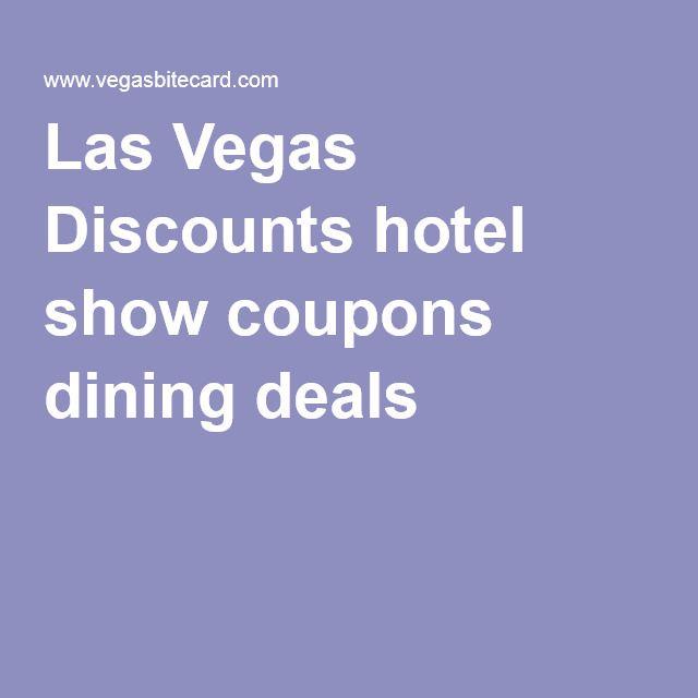 Las Vegas Usa Casino Coupon Code