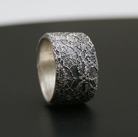 27 Best Images About Jewelry Castings Lost Wax On