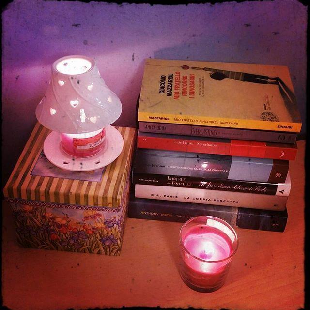 #booklove #bookblogger #bookaddict. #instabook