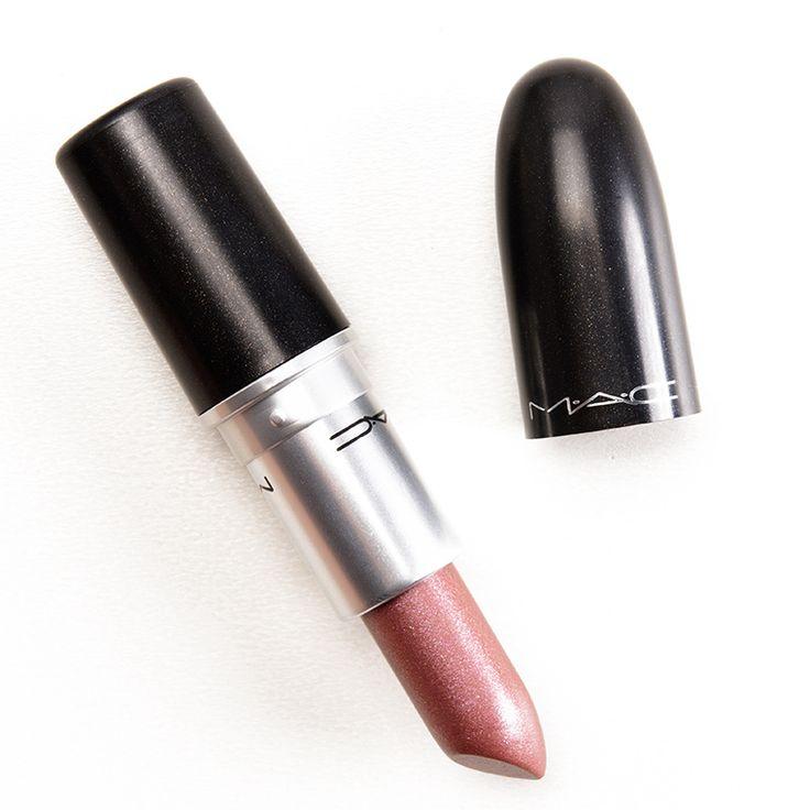 Bien-aimé Les 25 meilleures idées de la catégorie Rouge à lèvres rose pâle  XL15