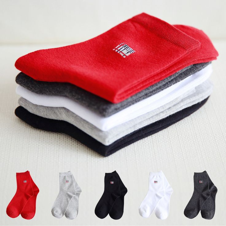 2016 New Hot Sale Men Cotton Socks Solid Bussiness Autumn Winter Warm Knitted Casual Soft Breathable Anti-sweat Socks For Boy #electronicsprojects #electronicsdiy #electronicsgadgets #electronicsdisplay #electronicscircuit #electronicsengineering #electronicsdesign #electronicsorganization #electronicsworkbench #electronicsfor men #electronicshacks #electronicaelectronics #electronicsworkshop #appleelectronics #coolelectronics