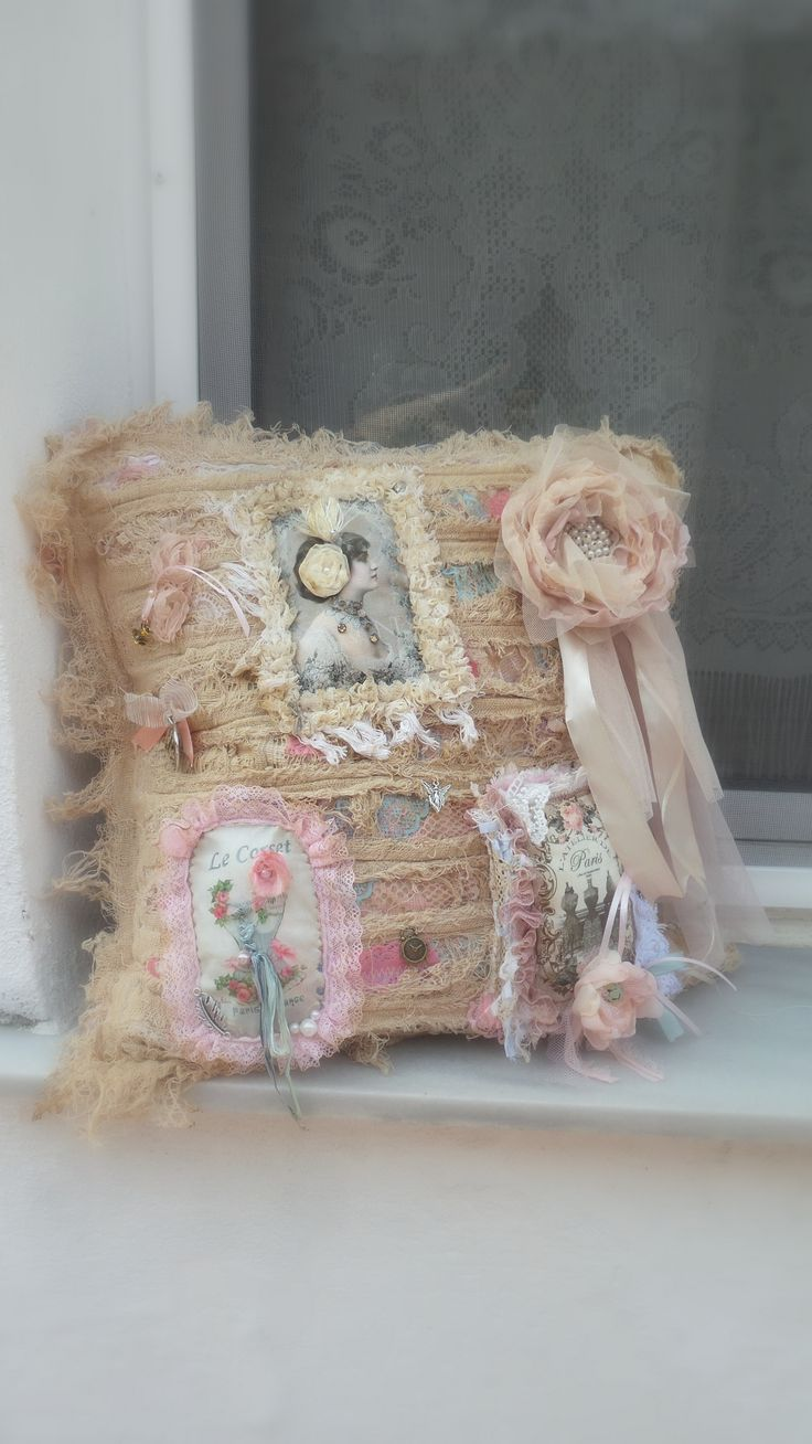 Best 20+ Pink pillow cases ideas on Pinterest Diy rose pillow, Cushion ideas and Diy pillows