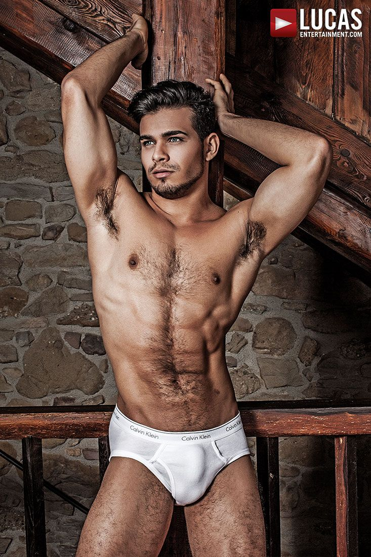 27 Best Rico Marlon Images On Pinterest  Gay, Hot Men And -3816