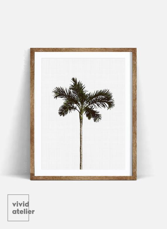 Palm Tree print is a high quality instantly downloadable printable wall art. Decor your home, nursery or office in an affordable way! Print it and frame it - its really that easy!  Want to get it printed and shipped? Look here: https://www.etsy.com/listing/483839280  Get 30% OFF when you order 2 or more prints! Use code: SAVE30 at checkout.  YOUR ORDER WILL INCLUDE 5 HIGH-QUALITY JPG IMAGES (+Instructions)  ✓ 4:5 ratio file for printing: Inch: 4x5, 8x10, 11x14, 12x15, 16x2...