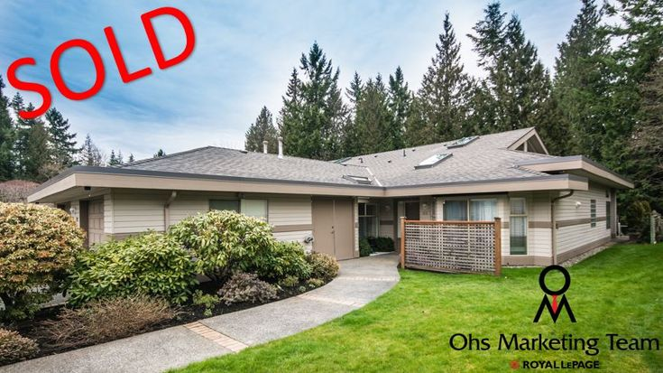 We SOLD 912 St. Andrews! Thinking of selling your Vancouver Island Home? Call 250-752-SOLD (7653) or visit http://www.ohsmarketing.ca/free-home-evaluation/ to get started now!