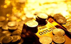 Gold, Silver Prices at 5-Week High - U.S. gold and silver prices settled at a five-week high after the extended three-day weekend when Americans celebrated Martin Luther King Jr. Day.