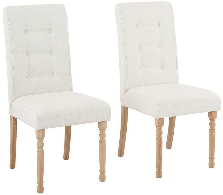 ber ideen zu stuhllehnen bez ge auf pinterest. Black Bedroom Furniture Sets. Home Design Ideas