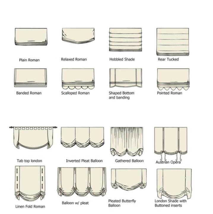 DiY Furniture&Home