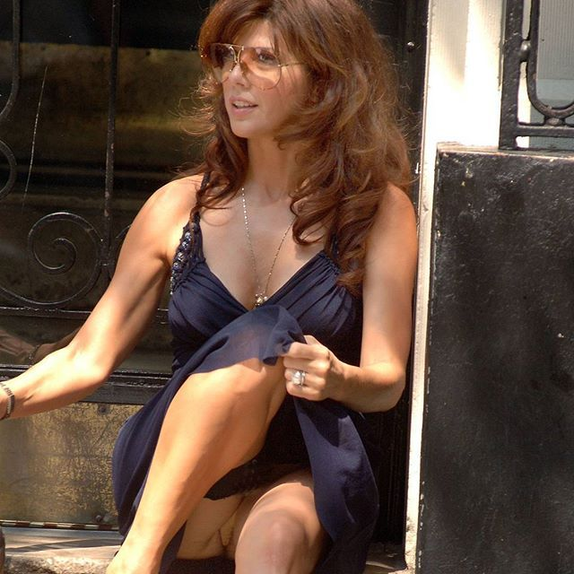 #marisatomei #upskirts #panties #sexy #hot #celebrities ...