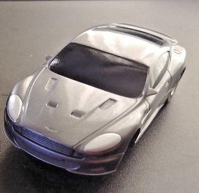 Nice Amazing 2015 Micro Scalextric James Bond 007 Aston Martin DBs HO Slot Car 2017/2018 Check more at http://24cars.gq/my-desires/amazing-2015-micro-scalextric-james-bond-007-aston-martin-dbs-ho-slot-car-20172018/