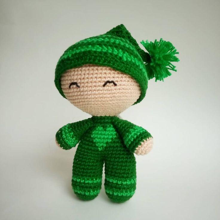 525 best Crochet images on Pinterest