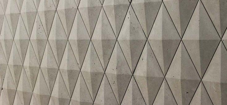 Stone Effect Panels: Stone Effect Panels: Kite