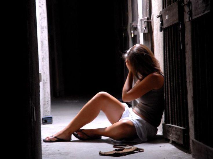 Casagiove, accusato di violenza sessuale: 55enne rischia il processo a cura di Redazione - http://www.vivicasagiove.it/notizie/casagiove-accusato-di-violenza-sessuale-55enne-rischia-il-processo/