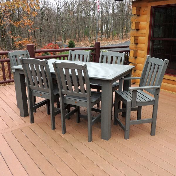 counter height dining set counter height dining sets patio dining ...