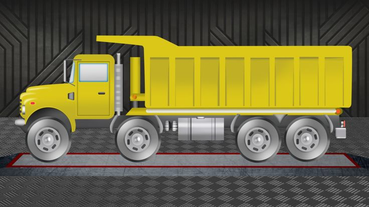 Teach your kids about various vehicles that they see on the street and In this video toddlers will learn the various uses of a gravel truck. #graveltruck #constructionvehicles #formation #uses #kidslearning #educational #kids #parenting