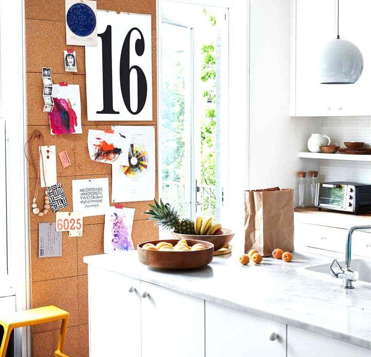 193 best Smart Cork Board Ideas images on Pinterest | Cork boards ...